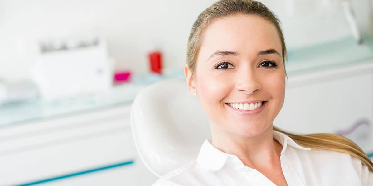 Restorative Dental Services Decorative Image